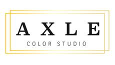 Axle Color Studio - Hair Salon & Makeup Studio