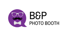 B&P Photo Booth