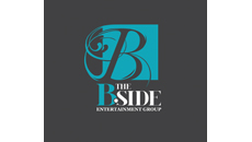 B-Side Entertainment Group, The