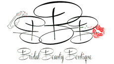 The Bridal Beauty Boutique