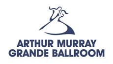 Arthur Murray Greenwich