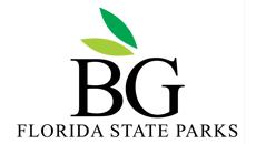 BG Florida Parks