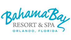 Bahama Bay Resort & Spa