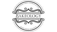 BakeologyDFW