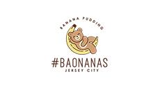 #Baonanas