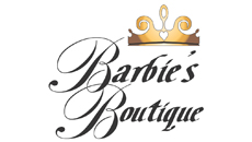 Barbie's Boutique
