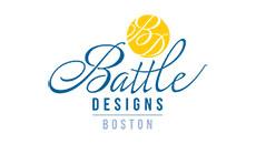 Battle Designs