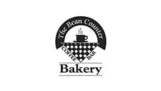 Bean Counter Bakery
