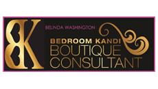 Bedroom Kandi - Love & Lace Body Pampering