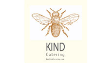 Bee Kind Catering