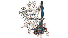 Belle Mariée Weddings