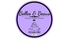 Belles & Beaus Bridal