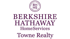 Berkshire Hathaway Home Services Towne Realty
