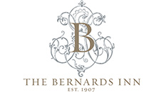 Bernards Inn, The