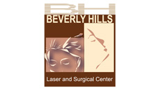 Beverly Hills Laser & Surgical Center