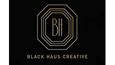 Black Haus Creative