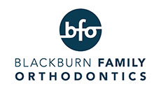 Blackburn Family Orthodontics