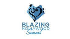 Blazing Hollywood Sounds