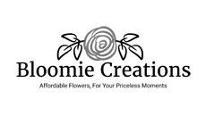 Bloomie Creations