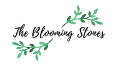 Blooming Stones, The