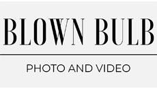 Blown Bulb Media
