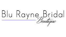 Blu Rayne Bridal Boutique