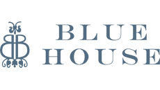 Blue House Bridal