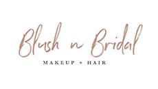 Blush N Bridal