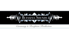 Blyssful Sounds
