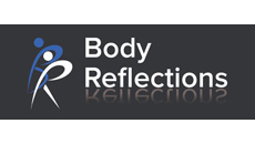 Body Reflections