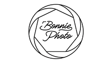 Bonnie Photo