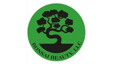 Bonsai Beauty, LLC