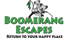 Boomerang Escapes LLC