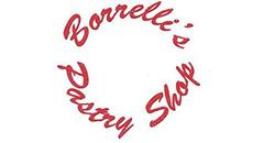 Borrelli's Pastry Shop