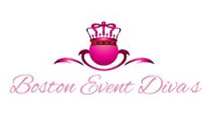 Boston Event Diva's