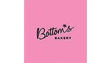 Bottom's Bakery