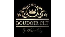 BoudoirCLT