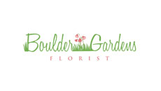 Boulder Gardens Florist