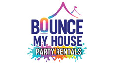 Bounce My House