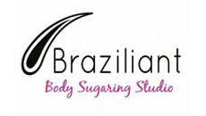 Braziliant: Body Sugaring & Waxing Studio