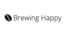 Brewing Happy