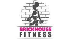 Brickhouse Fitness, LLC