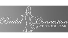 Bridal Connection at Stone Oak