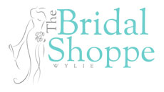 Bridal Shoppe of Wylie, The