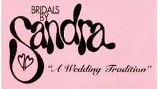 Bridals by Sandra, Inc.