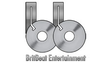BritBeat Entertainment