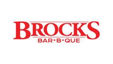 Brock's Bar-B-Que