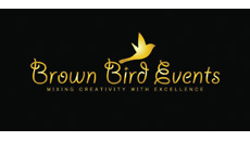 Brown Bird Events