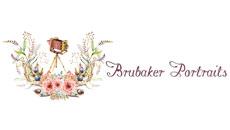 Brubaker Portraits