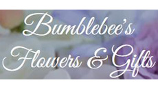 Bumblebee's Flowers & Gifts